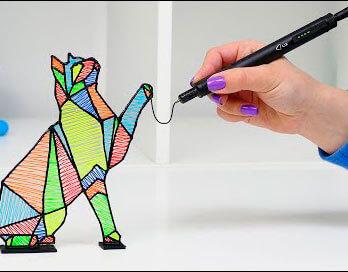 Рисуем_3D_ручкой_в_ЧИте