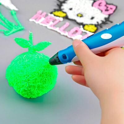 3D_ручка_в_Мурманске_как_рисовать_Где_купить